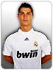 http://www.clasicooo.com/real/modules/Profile/images/pler/ronaldooo.png